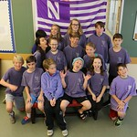 St. Andrew's Episcopal School's photo